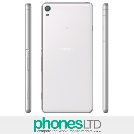 items from zte l110 white lowest price ZTE