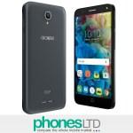 Alcatel One Touch Pop 4 Black