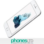 Apple iPhone 6S Plus Silver 32GB deals