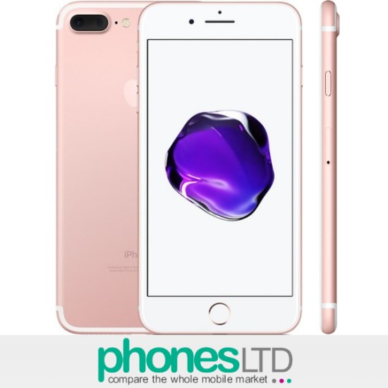 Iphone C Price Uk Pay As You Go
