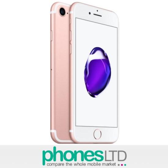 chromebook with apple iphone 7 256gb rose gold deals phones ltd. Black Bedroom Furniture Sets. Home Design Ideas