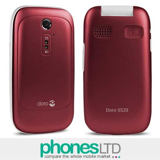 Cheap pay monthly phone deals uk
