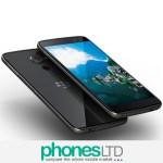 Blackberry DTEK60 deals