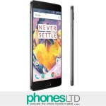 OnePlus 3T 64GB Gunmetal Deals
