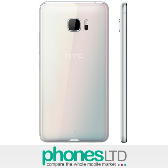 O2 deals htc one