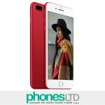 iPhone 7 (PRODUCT) RED SPECIAL EDITION iPhone 7 deals