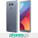 Upgrade to the LG G6 in Ice Platinum, compare the cheapest upgrade prices from all UK retailers and add voucher codes for even cheaper contract deals and upfront costs.