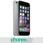 Compare the cheapest Apple iPhone 6 32GB Space Grey contracts and upgrade deals from all UK retailers and save