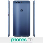 Best UK offers for Huawei P10 Blue contracts and upgrades from all retailers.