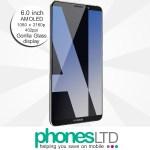 Huawei Mate 10 Pro Titanium Grey deals