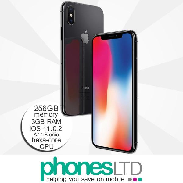 Iphone deals at tesco direct