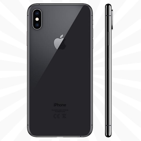 Iphone upgrade deals o2