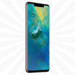 Hauwei Mate 20 Pro Black deals