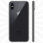 iPhone XS 512GB Space Grey contract deals