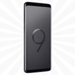 Samsung Galaxy S9+ (S9 Plus) 64GB Midnight Black deals