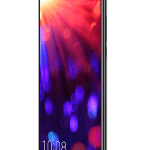 Honor View 20 6GB RAM 128GB Midnight Black