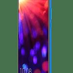 Honor View 20 6GB RAM 128GB Sapphire Blue