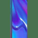 Oppo RX17 Neo 128GB Blue