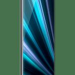 Sony Xperia XZ3 Black