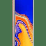 Samsung Galaxy J4 Plus (J4+) Plus 32GB Gold