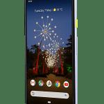 Google Pixel 3A 64GB Purple-ish (Lilac)