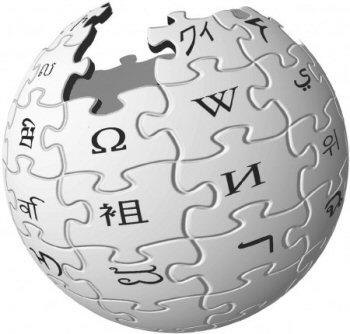 wiki wika