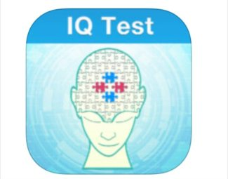 IQ applications