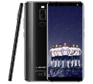 30 Best Android Phones in Nigeria 2018 (Updated) - Phoneweek