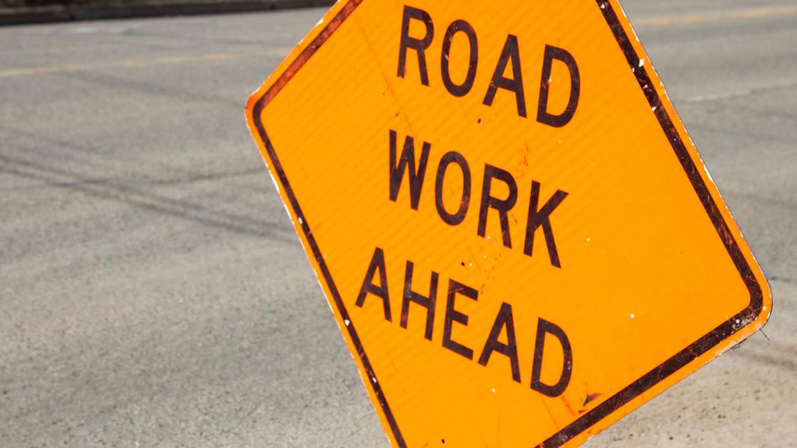 Montana Department of Transportation Proposes Safety Improvements at