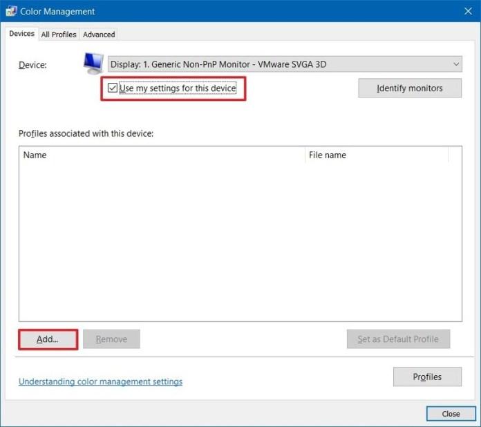 How to set up multiple monitors on Windows 10 - Phoneweek