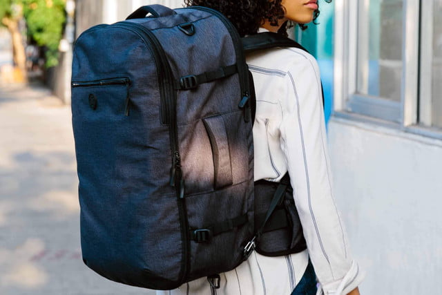 1fa8077fde62 The Best Laptop Backpacks for Traveling in 2019 - Phoneweek