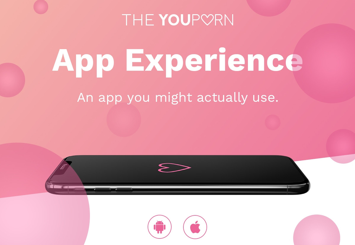 Join. All web app porn