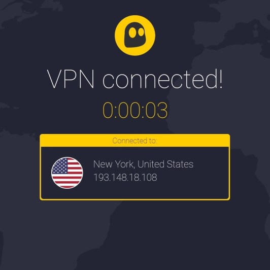 The 4 Best VPN Apps for iPhone & Android