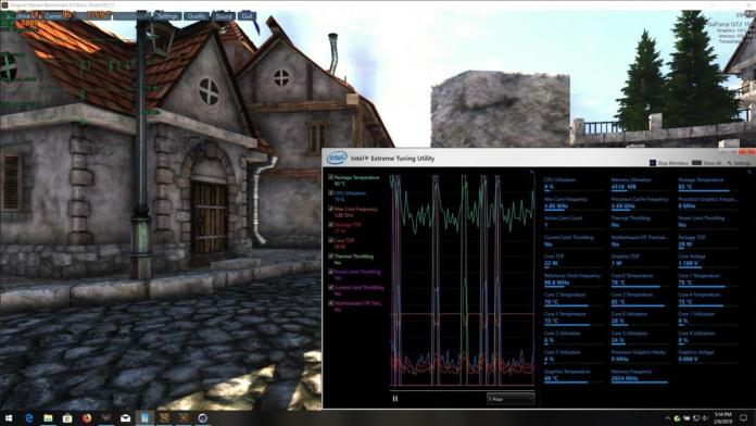 Acer Predator Helios 300: We review the bestselling gaming