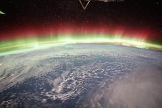 A Visual Exploration Of Our World And The Depths Of Space With Nasa And Google image 16