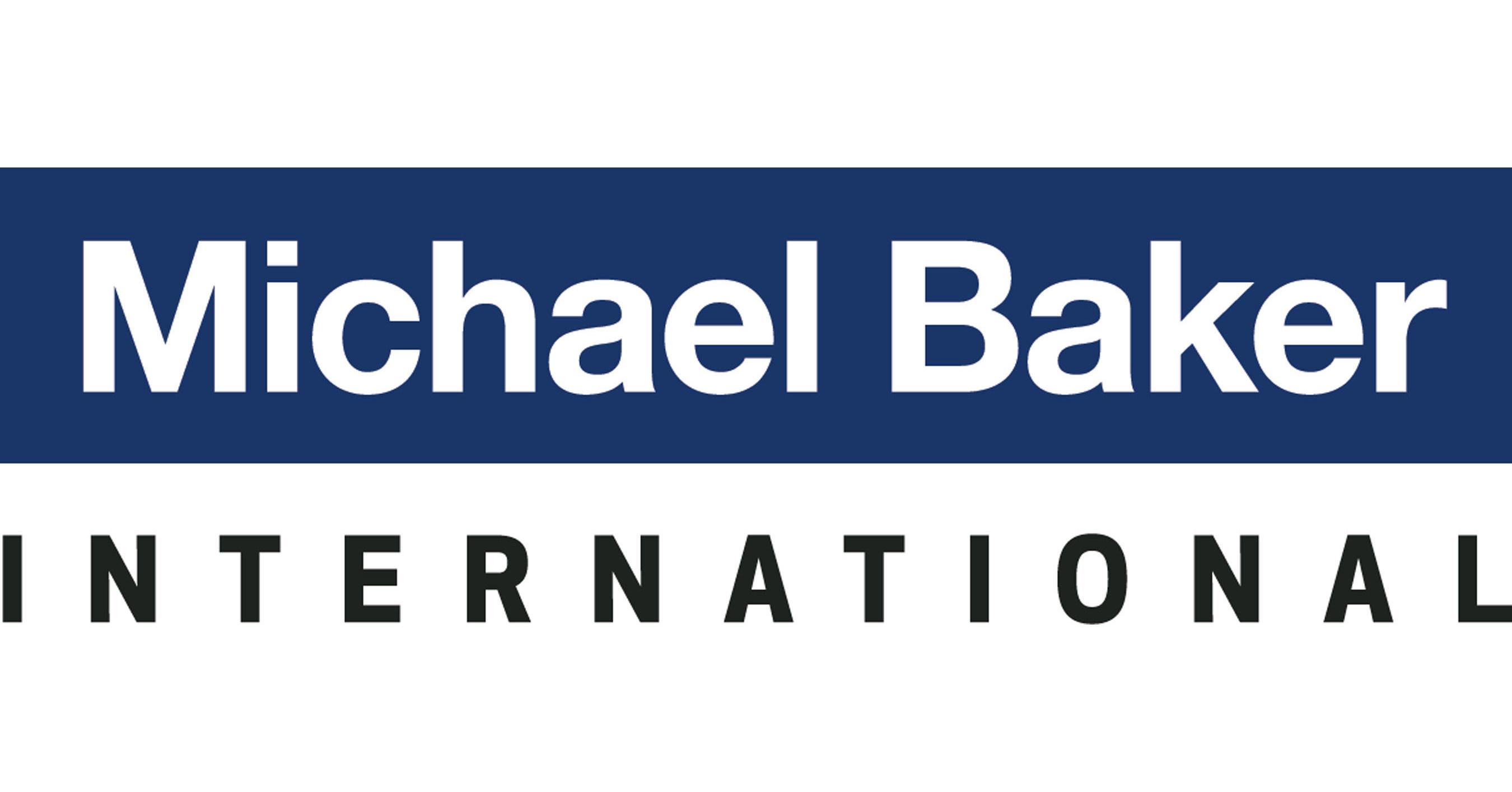 Michael Baker International Names Sonja Simpson as Office