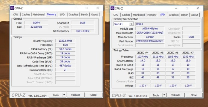 How to upgrade the RAM in your Dell XPS 15 (9570) - Phoneweek