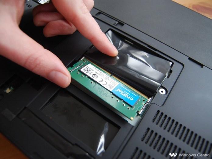 Lenovo ThinkPad P52 vs  ThinkPad P72: Which should you buy