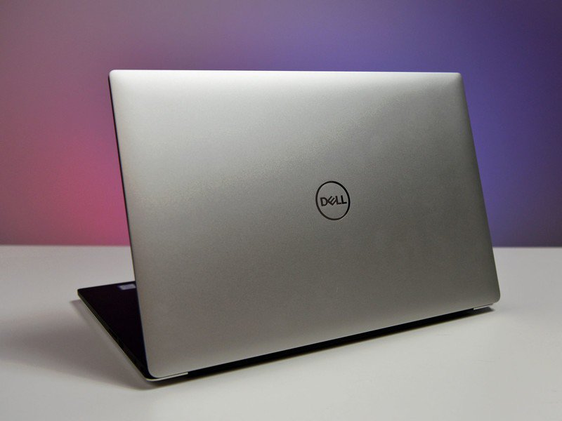 Best Skins for Dell XPS 15 in 2019 - Phoneweek