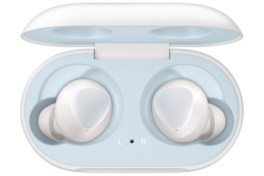 Samsung Galaxy Buds ranks second to Airpods in True Wireless Earbuds 2019 comparison