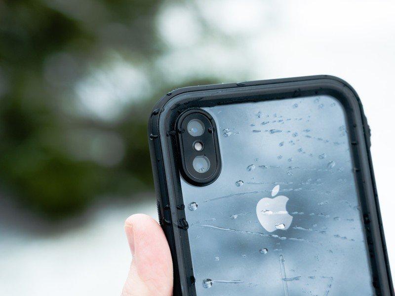 Best Waterproof Cases For Iphone X In 2019 Phoneweek