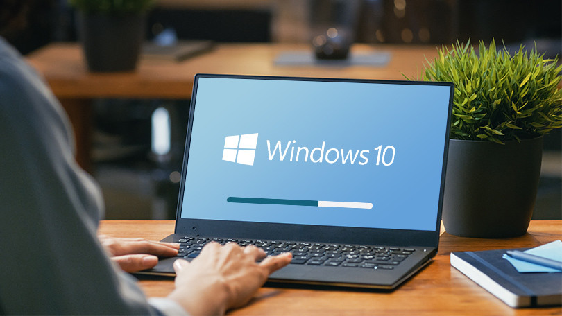 18 Reasons You Should Upgrade to Windows 10 | News & Opinion - Phoneweek