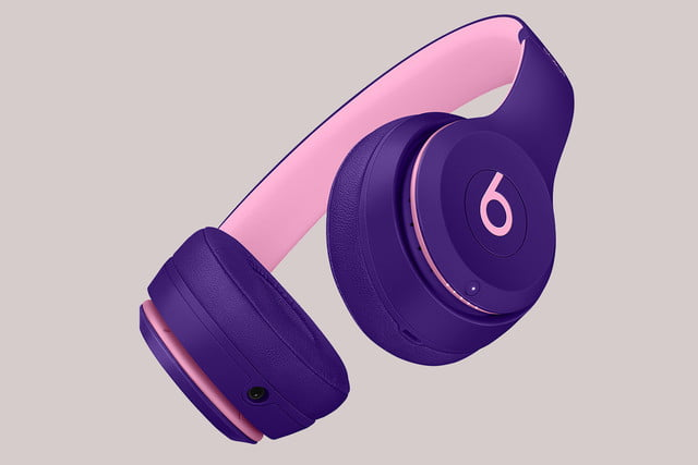 walmart slashes prices on apple iphone ipad beats watch and tv solo3 wireless ear headphones  pop collection 2