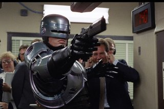 Uses Of Augmented Reality In The Movies image 6