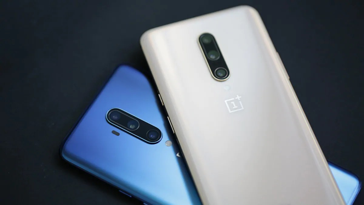 Amazon Great Indian Sale 2020 To Offer Discounts On Oneplus 7t Pro