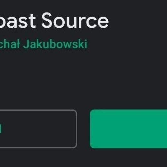 How to Find the Source of Any Mysterious Toast Message on Android