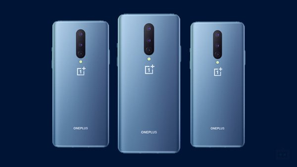 OnePlus Gearing Up For Multiple Smartphone Launches: Report