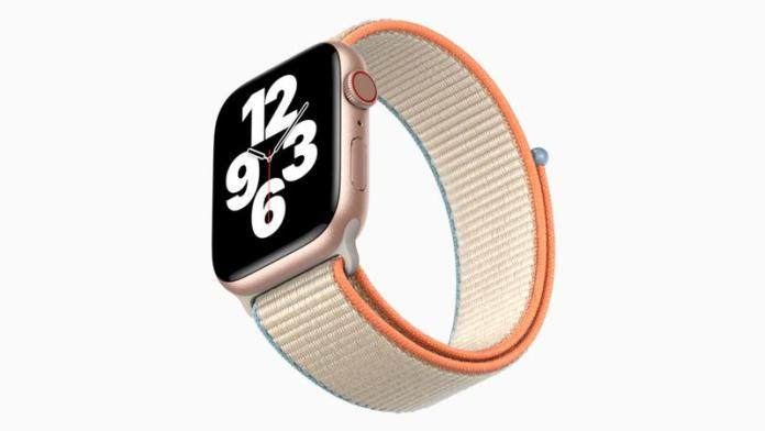 Apple Watch SE release date, price & specs: Accessories