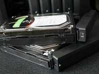 Building a Plex server? You need one of these hard drives.