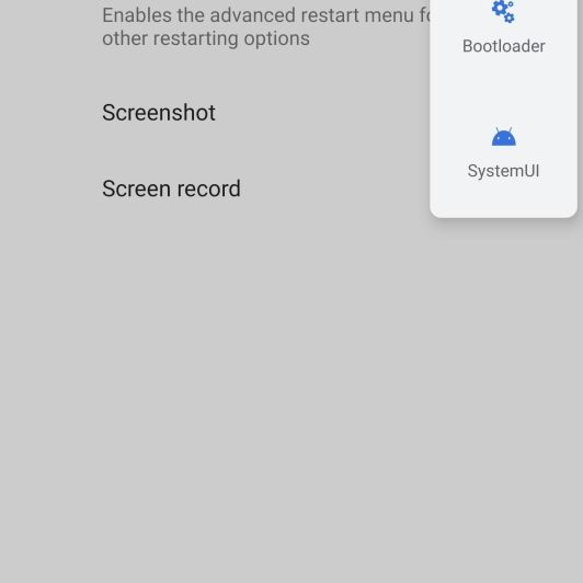 How to Install Dirty Unicorns on Your Pixel & Get Custom ROM Features Without Losing Motion Sense & Active Edge